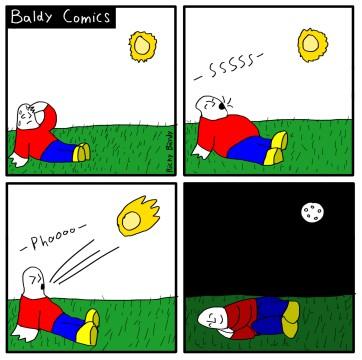 baldy-comics-73-baldy-blows-out-the-sun