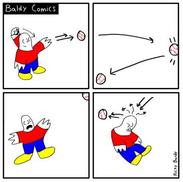 baldy-comics-86-baldy-throws-a-ball