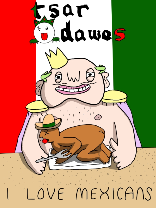 bardy_i-love-mexicans