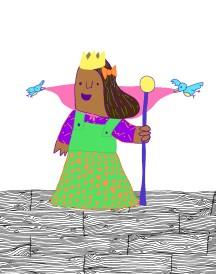 princess-rudi