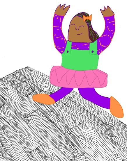 rudy-ballerina
