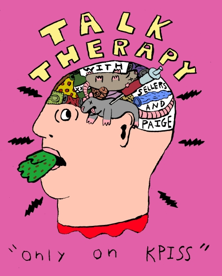 talk-therapy-logo
