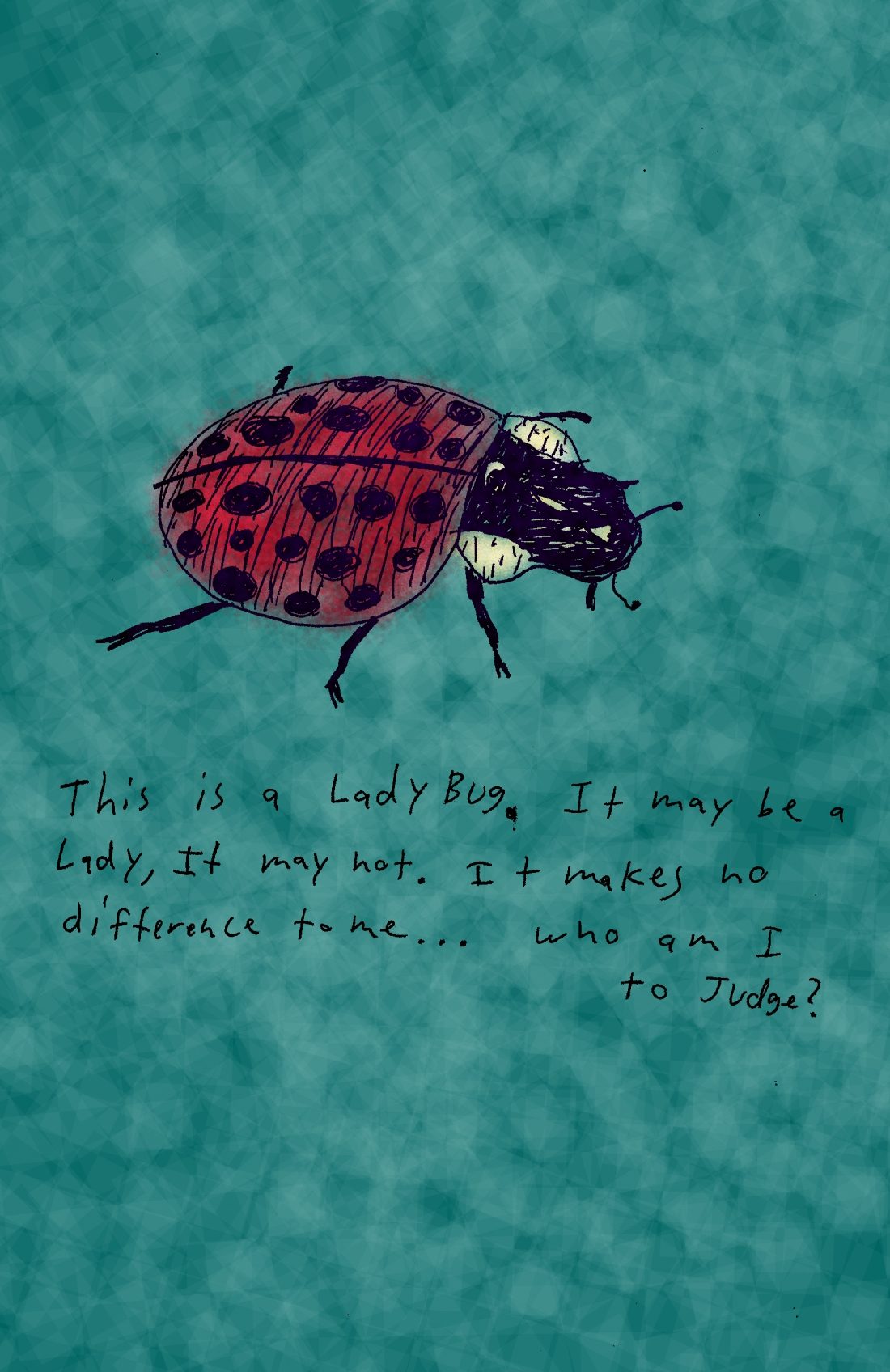 bugs pg 12 c