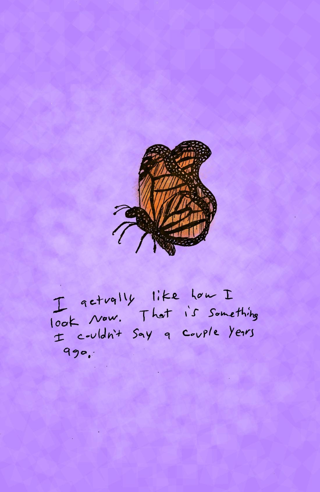 bugs pg 14 c