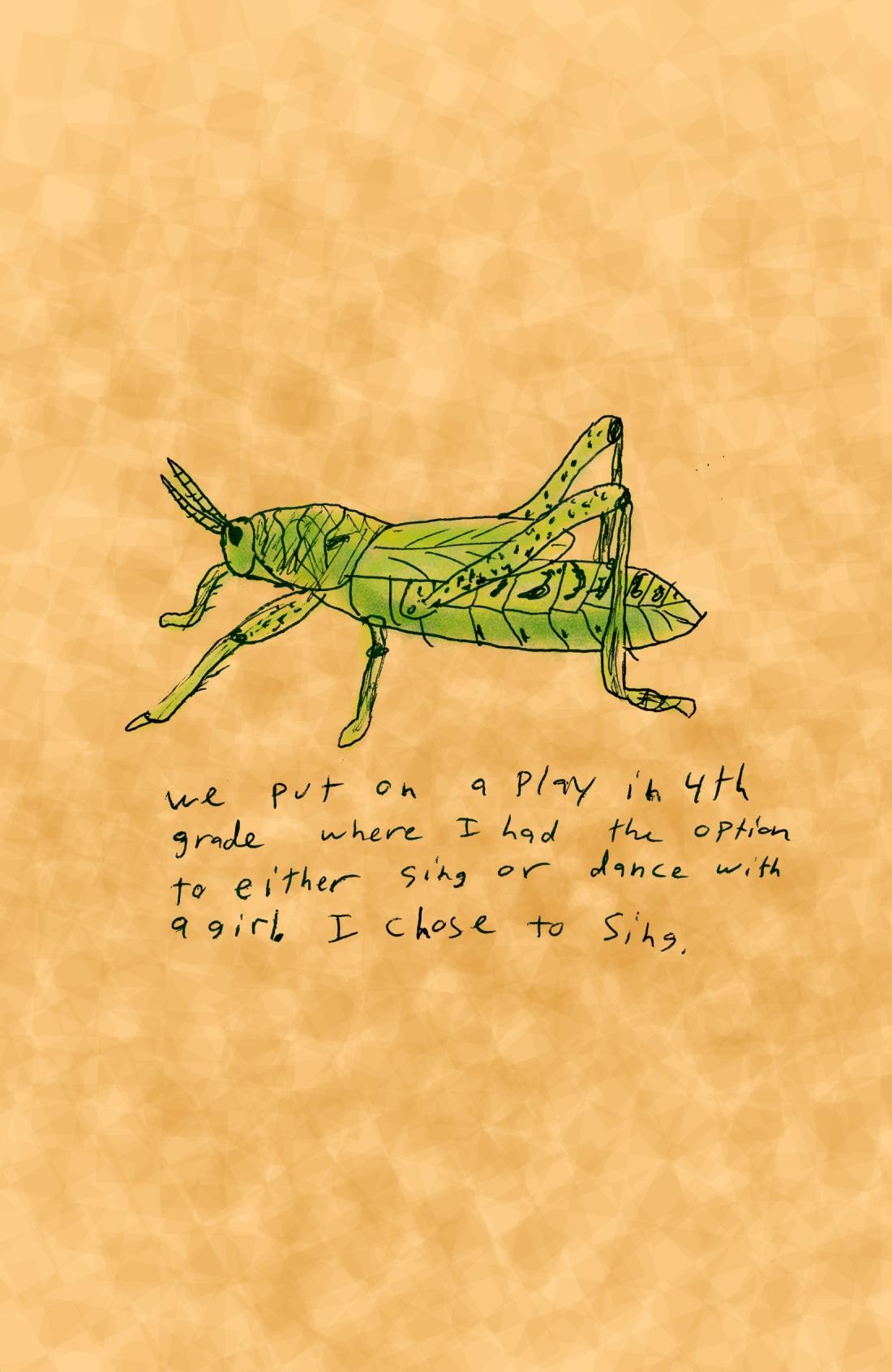 bugs pg 18 c
