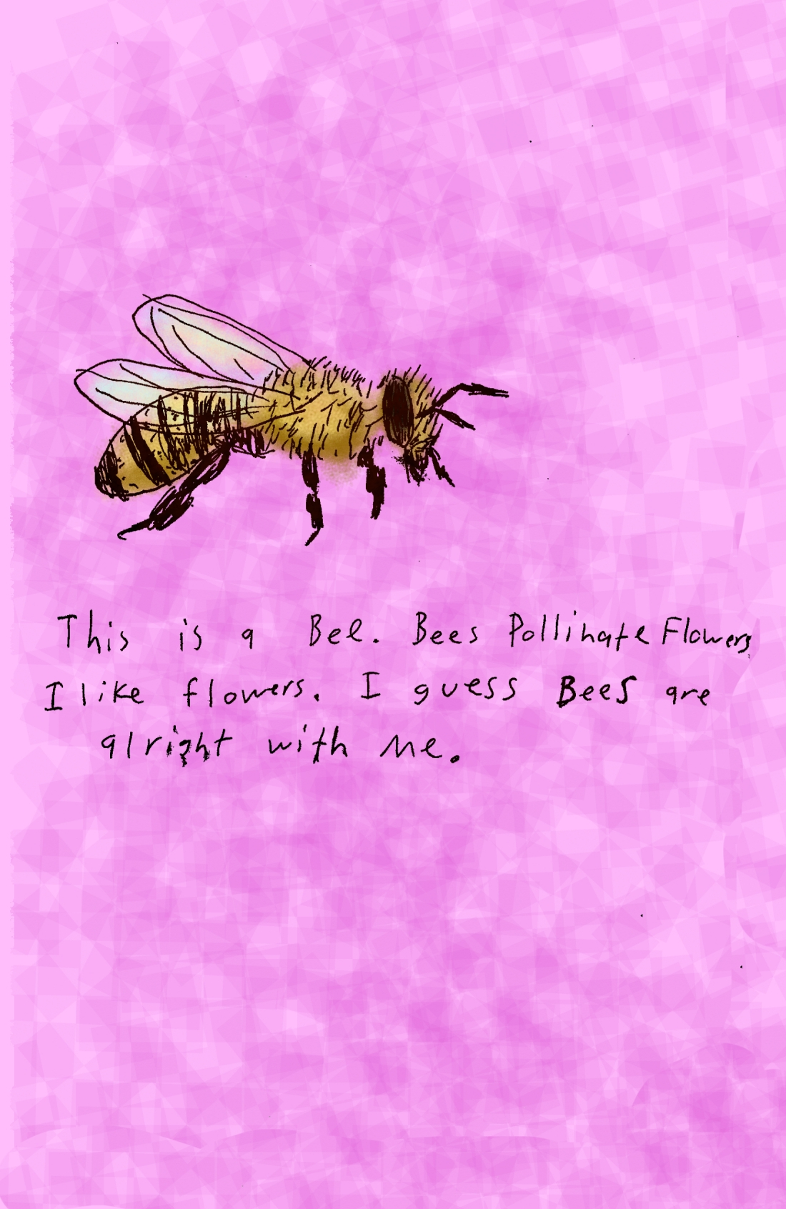 bugs pg 6 c