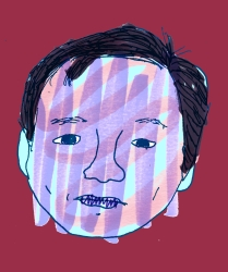 Hiro Murai